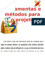 Recursos Aula Projeto Bonfim
