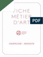 Chapelier_modiste-Fiche_metier_INMA_0.pdf