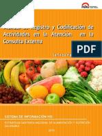 Nutricion_Editado_2015