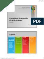 03 Presentación.pdf