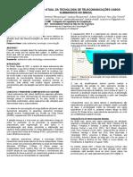 Artigo - SITUAÇÃO ATUAL DA TECNOLOGIA DE TELECOMUNICAÇÕES CABOS SUBMARINOS NO BRASIL.docx
