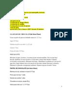 Recetas chocolate.pdf