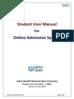 User_Manual_1.0