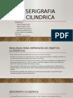 SERIGRAFIA CILINDRICA.pptx