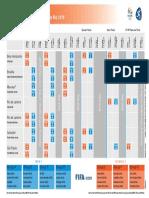 Olympicgames Rio Matchschedulemix Fifa 14042016 Neutral