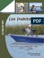 Los Iruhito Urus en Bolivia
