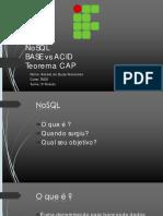 apresentaonosql-ariceliodesouza-130620223252-phpapp02.pdf
