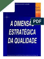 91824038-Gestao-Da-Qualidade-Cap02-Paladini.pdf