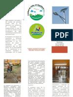 TRIPTICO_Programa Comunitario de Autonomía