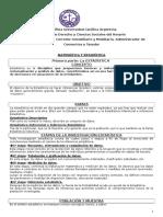 2.016 - Estadística - Teoría y Práctica