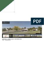 Copy of Champ Dr - Google Maps.pdf