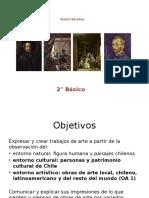 articles-29877_recurso_ppt (2).pptx