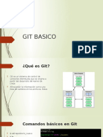 Git Basico