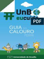guia-calouro-1_2016