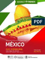 Informe3-MEXICO-ESP_18ene.pdf