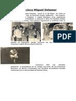 Francisco Miguel Delamer.docx