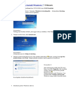 install Windows 7.docx