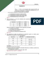 Taller 17_Repaso EB.pdf
