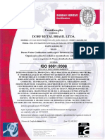 DORF KETAL_2012 - ISO9001.pdf