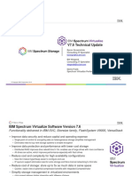 Spectrum+Virtualize+V7.6+Technical+Update+Final.pdf