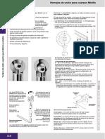 Hafele-HerrajesUnionCuerposMinifix.pdf
