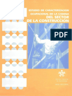 caracterizacion_sector_construccion.pdf
