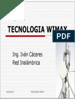 tecnologiawimaxumsa-130805115445-phpapp02
