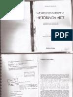 Wolfflin - Conceitos Fundamentais da História da Arte.pdf