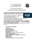 instructivo_postdoctorado