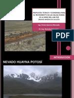 ALD presentación Vivian Zamora potosí 3.pdf