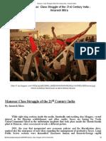 21st Century India - ADORAN Mitra.pdf