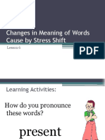 changes_in_meaning_of_words_caused_by_stress_shift.pptx