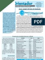 Orcas feb14_0.pdf
