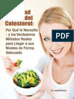 Cholesterol_SpecialReport_Spanish.pdf