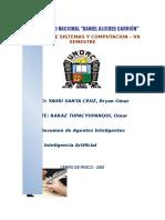 AGENTESINTELIGENTES.docx