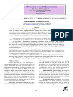 Analysis_Of_Sport_Federations_In_Turkey.pdf