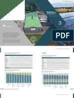 Balance-Energético-Nacional-2015-2.pdf