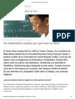g s 201511 03 Un Matematico