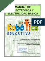 Manual de Electronica y Electricidad Basica - En Construccion 023