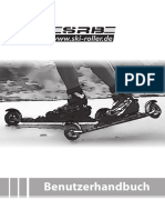 Ski-Roller-Benutzerhandbuch.pdf