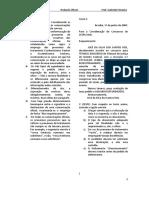portugues_eliane_testes_redacao_oficial.pdf