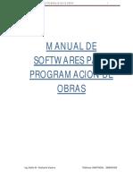 manual de programacion de obras.pdf