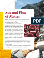 Unit 1 Science Gr 8.pdf