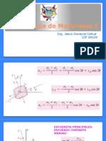 Resistencia de Materiales 3-2.pptx