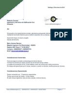 ++Servicio de Calidad de Energía Eléctrica 2015 (CE)