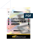 Cartilha Paulista
