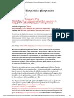 Diseño Web Responsivo (Traducción de Responsive Web Design de A List Apart).pdf