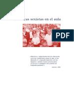 Prácticas sexistas en el aula - UNICEF.pdf
