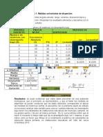 APORTE_TRABAJO_C_2_PUNTO_1_MEDIDAS DE DISPERSION_JORGE_B.docx