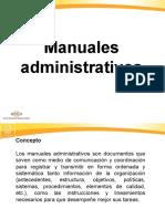 Manuales_uap
